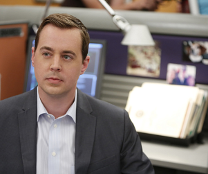 NCIS Review: Fortune Favors the Bold