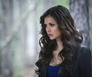 Vampire Diaries Exclusive: Julie Plec Teases Finale, The Originals & Surprise Return of ...