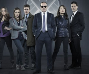 Agents of SHIELD Ratings: Marvel-ous?