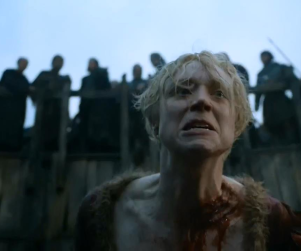 Game of Thrones Review: Grin and Bear It