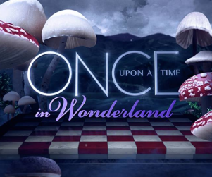 Once Upon a Time Producers Take Viewers to Wonderland, Tease Love and Romance in New World