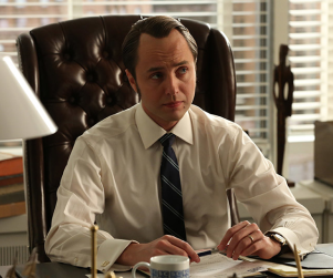 Mad Men Review: Drapers Revisited