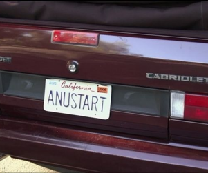 Arrested Development Review: The Method Actor