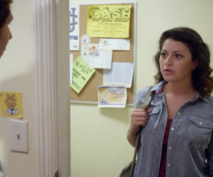 Arrested Development Review: Call Me Maeby