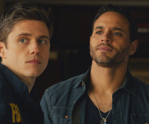 Graceland: Renewed for Season 2!