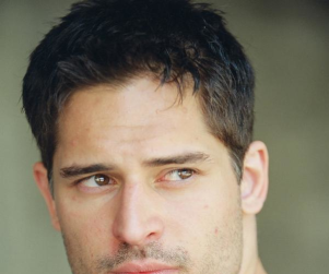 Joe Manganiello to Reprise Role on One Tree Hill
