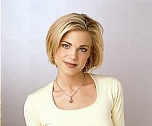 Gina Tognoni Talks About Guiding Light Characters, Angles