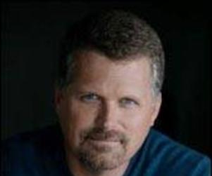 In the Soap Opera Spotlight: Robert Newman