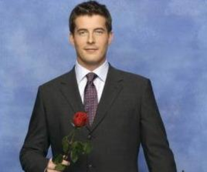 "Matt Grant Calls The Bachelor Experience ""Incredible"""