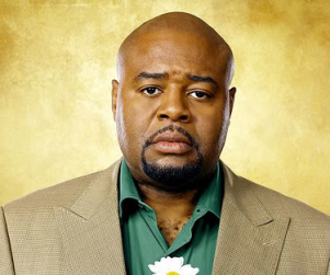 Chi McBride to Guest Star on Suits Season Finale