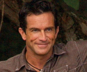 Jeff Probst Comments on All-Star Survivor Rumors