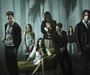 Helmock Grove: Renewed For Season 2!
