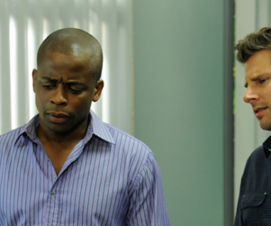 Psych Expands Season 8, Leaves Storyline Up to Viewer Vote