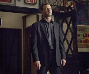 Ray Donovan Review: Thanks, Grandpa