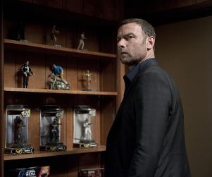 Ray Donovan Review: Vulnerabilities