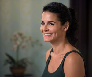 Rizzoli & Isles Review: Jane's Very Bad Day
