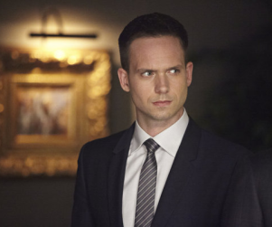 Suits Season 3 Report Card: Grade It!