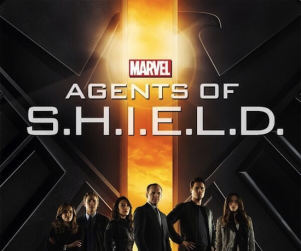 Agents of SHIELD: Poster Unveiled, Agent Coulson Resurrection to Be Explained