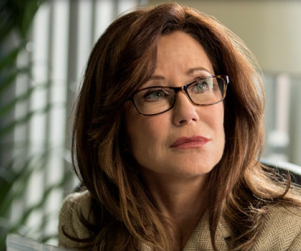Major Crimes Review: It's the Company That You Keep