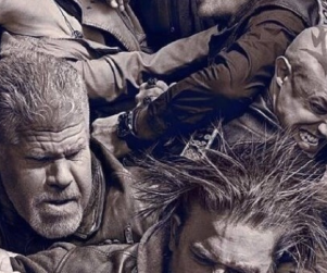 Sons of Anarchy Season Premiere Ratings: HUGE!