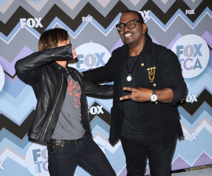 Randy Jackson to Return to American Idol, Take Over as Mentor?