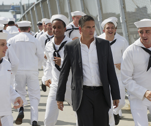 Person of Interest Review: A New Dawn