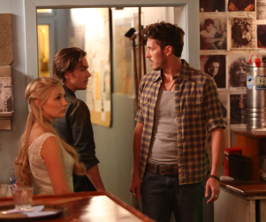 Nashville Season 2: First Look Photos!