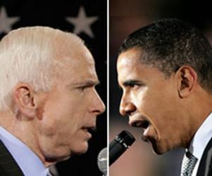 Primetime Preview: Pushing Daisies Humor, Presidential Debate Fury