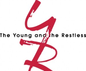 The Young and the Restless Spoilers: Cane Receives a Warning