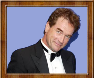 Days of Our Lives Casting Scoop: Welcome Aboard, John Callahan!