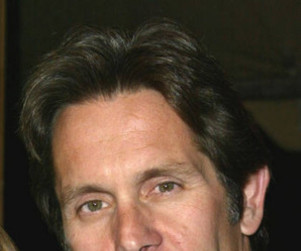 Gary Cole Joins Entourage