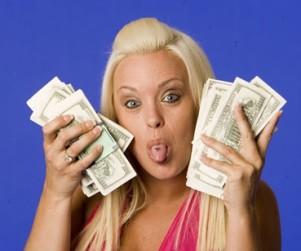 Reality TV Rundown: Pumkin is Engaged!