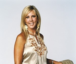 Reality TV Rundown: A Real, Disappearing Housewife?
