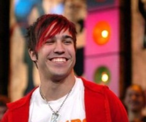 Privileged Spoilers: Pete Wentz Guest Starring