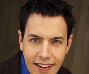 The Big Bang Theory Spoilers: Sheldon's Nemesis