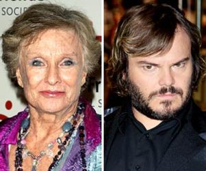 Cloris Leachman to Guest Star on The Office
