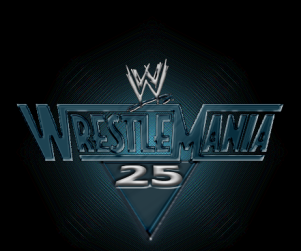 WrestleMania 25 Spoilers: Two Rumored Matches Announced
