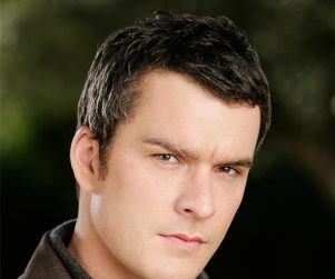Brothers & Sisters Sayonara: Departure Date for Balthazar Getty Announced