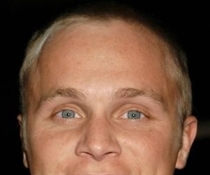 David Anders to Guest Star on Lie to Me