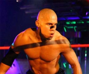 WWE Rumors: Low Ki Coming to WWE