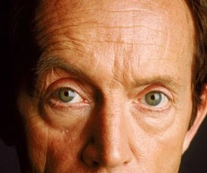 Lance Henriksen to Guest Star on NCIS