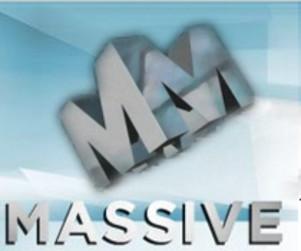 Fringe Spoilers: More on Massive Dynamic Motives