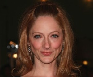 Judy Greer to Guest Star on House