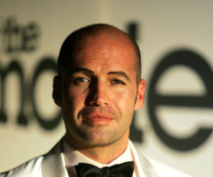 Billy Zane to Play Key Role on Samantha Who?