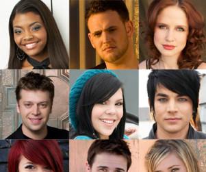 American Idol Recap: Semifinals, Round Two