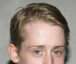 Kings Spoilers: Macaulay Culkin is Coming