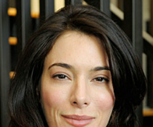 Jaime Murray to Guest Star on Ringer