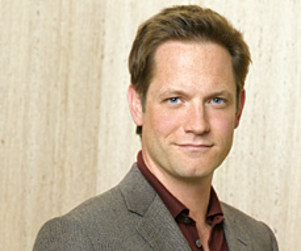 Entourage Spoilers: Matt Letscher is Drama's Boss