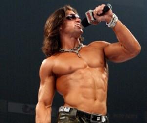 WWE Scoops, Spoilers: The Great Khali, John Morrison
