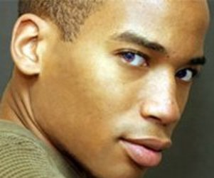 Jamal Craig Added to Cast of NCIS: Los Angeles